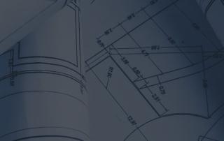 Fondo actividades planos proyecto