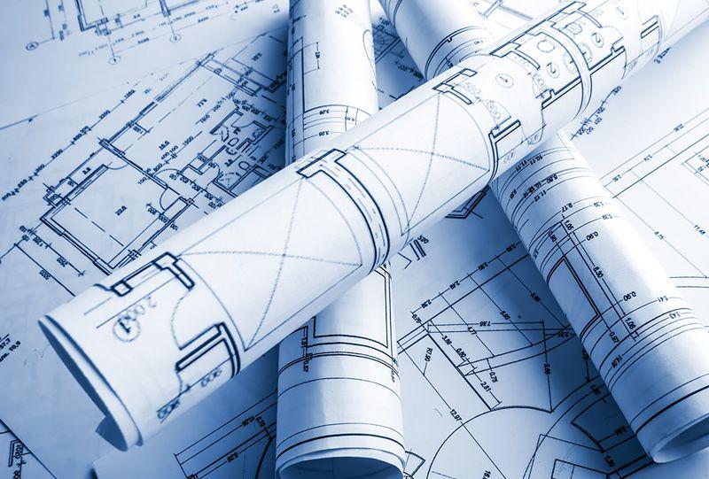 Portfolio servicios planos ingeniería industrial