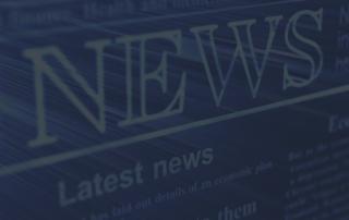 Portfolio cabecera noticias