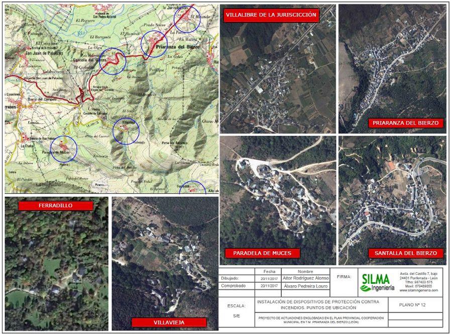 Proyecto Plan Provincial plano 1