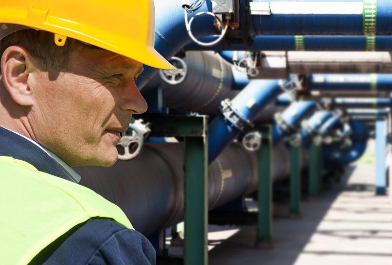 Estudios y legalización oil-gas