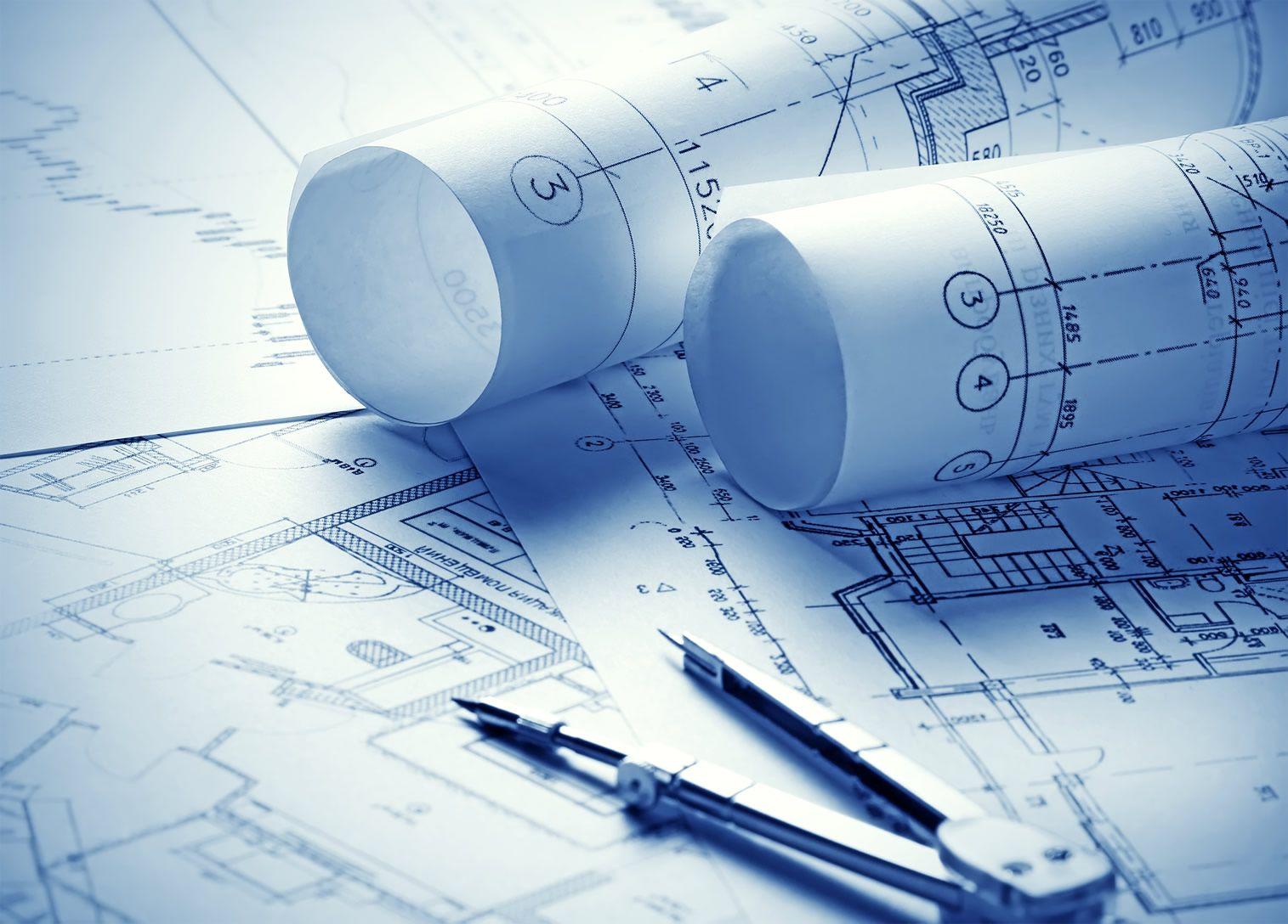 planos-ingenieria